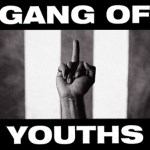 GANG OF YOUTHS – Australian headline tour September 2017