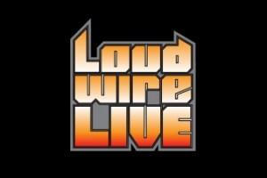 LIVE: LIVEWIRE LOUD 2017 featuring HALESTORM & SKILLET – June 16, 2017