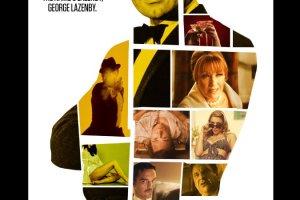 MOVIE REVIEW: BECOMING BOND, REV INTERNATIONAL FILM FESTIVAL LAUNCH