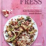 COOKBOOK REVIEW: Fress by Emma Spitzer