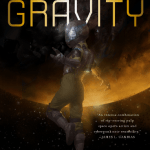 BOOK REVIEW: Killing Gravity by Corey J. White