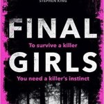 BOOK REVIEW: Final Girls by Riley Sager
