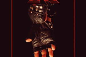 CD REVIEW: THE CHUCK NORRIS EXPERIMENT – Chück Me