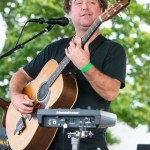 INTERVIEW: KELLER WILLIAMS – August 2017