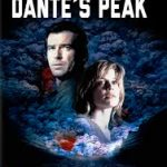 DVD REVIEW: DANTE'S PEAK