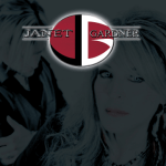 CD REVIEW: JANET GARDNER – JANET GARDNER
