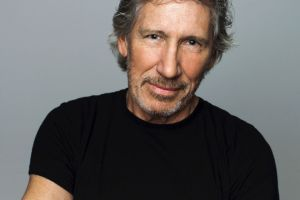 ROGER WATERS – Us + Them To Tour Australia In February 2018