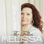 CD REVIEW: MELISSA MANCHESTER – The Fellas