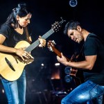 RODRIGO Y GABRIELA RETURN TO PLAY NATIONAL AUSTRALIAN THEATRE DATES IN MARCH 2018