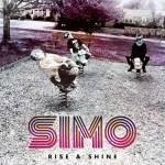 CD REVIEW: SIMO – Rise & Shine