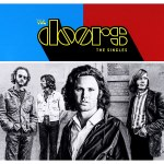 CD REVIEW: THE DOORS – THE SINGLES