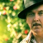Dave Graney announces Perth live dates and book launch
