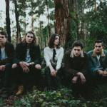 THE HUNTING BIRDS announce November & December WA Shows
