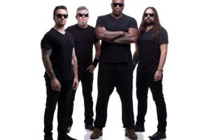 SEPULTURA announce 2018 Australian Tour with Special Guests DEATH ANGEL