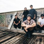 INTERVIEW: JES DE HOYOS of SONS OF TEXAS – November 2017