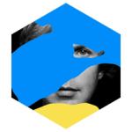 ALBUM REVIEW: BECK – Colours