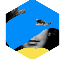 ALBUM REVIEW: BECK – Colours