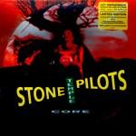 ALBUM REVIEW: STONE TEMPLE PILOTS – Core