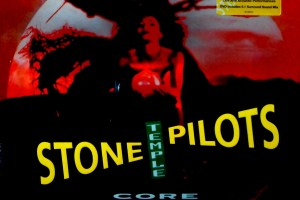 ALBUM REVIEW: STONE TEMPLE PILOTS – Core
