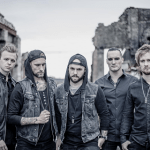 10 Quick Ones with JONATHAN THORPENBERG from THE UNGUIDED – December 2017