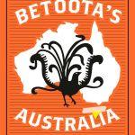 BOOK REVIEW: Betoota's Australia by The Betoota Advocate