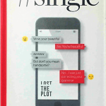 BOOK REVIEW: #single by Lost the Plot
