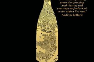 BOOK REVIEW: Champagne – A Secret History by Robert Walters