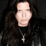 10 Quick Ones with CRAIG GOLDY – January 2018