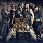 10 Quick Ones with RON KEEL – January 2018