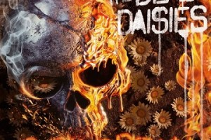 THE DEAD DAISIES announce new album releasing April 6th, 2018, World Tour Dates and Band Member Addition!