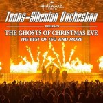 LIVE: Trans-Siberian Orchestra – December 23, 2017
