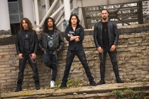 10 Quick Ones with DINO JELUSIC of ANIMAL DRIVE – February 2018