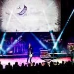 LIVE: MARILLION – February 16, 2018