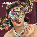 CD REVIEW: RAZORBATS – II
