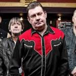 INTERVIEW: JAKE BURNS, STIFF LITTLE FINGERS – January 2018
