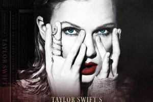 TAYLOR SWIFT'S REPUTATION STADIUM TOUR TO ARRIVE IN AUSTRALIA OCTOBER 2018