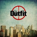 10 Quick Ones with MATT NAWARA of THE OUTFIT – February 2018