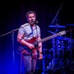 LIVE: DWEEZIL ZAPPA, Perth – 27 Feb 2018