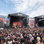 Download Organisers Praise Patrons and Confirm Download Will Return to Melbourne ….. and Sydney in 2019!