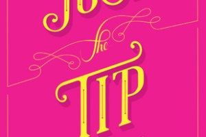 BOOK REVIEW: Just the Tip – Sex Tips for Chicks by Gay Dudes