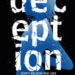 BOOK REVIEW: Deception by Teri Terry