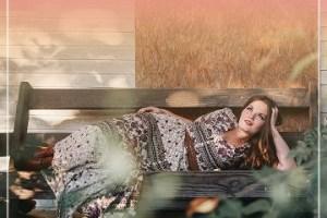 CD REVIEW: MICHELLE LeBLANC – A Man Like You