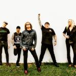 'ROCK RADIO RIOT' – THE SCREAMING JETS & BOOM CRASH OPERA National Tour