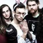 10 Quick Ones with MAX PORTNOY of TALLAH – March 2018