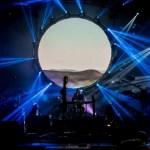 LIVE: BRIT FLOYD – March 24, 2018
