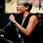 LIVE: BETTYE LAVETTE – April 15, 2018