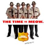 MOVIE: SUPER TROOPERS 2