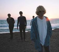 THE CHARLATANS Touring Australia this August