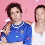 THE PRESETS – the relentless party starters announce national tour with special guest Roland Tings