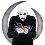 INTERVIEW: BILLY HOWARDEL, A PERFECT CIRCLE – April 2018